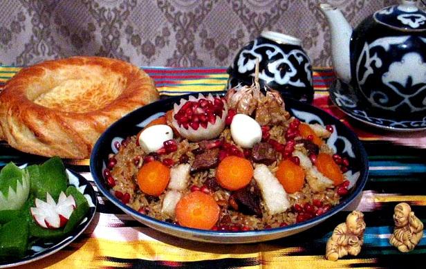 uzbekskiy-foto